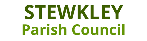 Stewkley Parish Council
