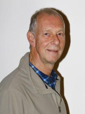 Brian Bottomley