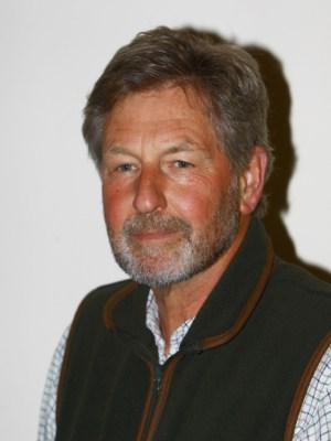 Philip Delafield